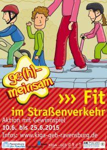 Ge-h-meinsam_Plakat_DIN A4_Aktion.indd