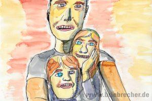 Kinder_und_ich