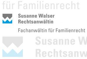 walser_logo