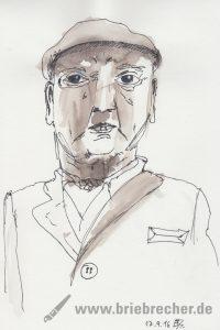 portrait02_2016-11