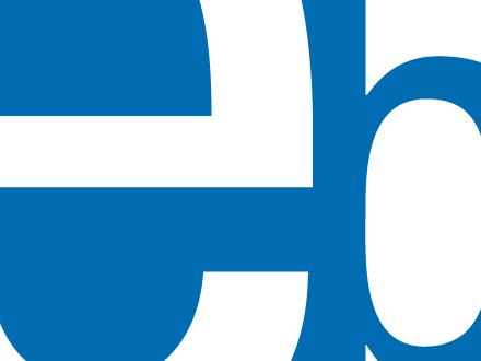 Briebrecher Logo Teaser