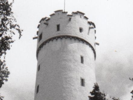 Mehlsack Ravensburg Teaser