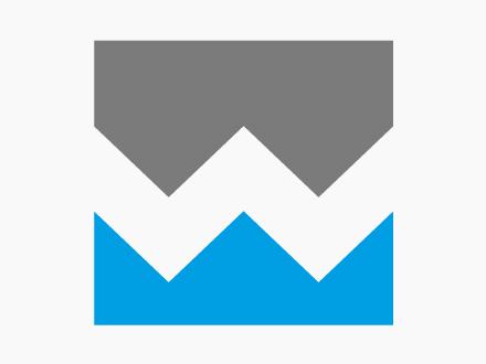 Susanne Walser Logo
