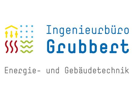 Grubbert Logo Teaser